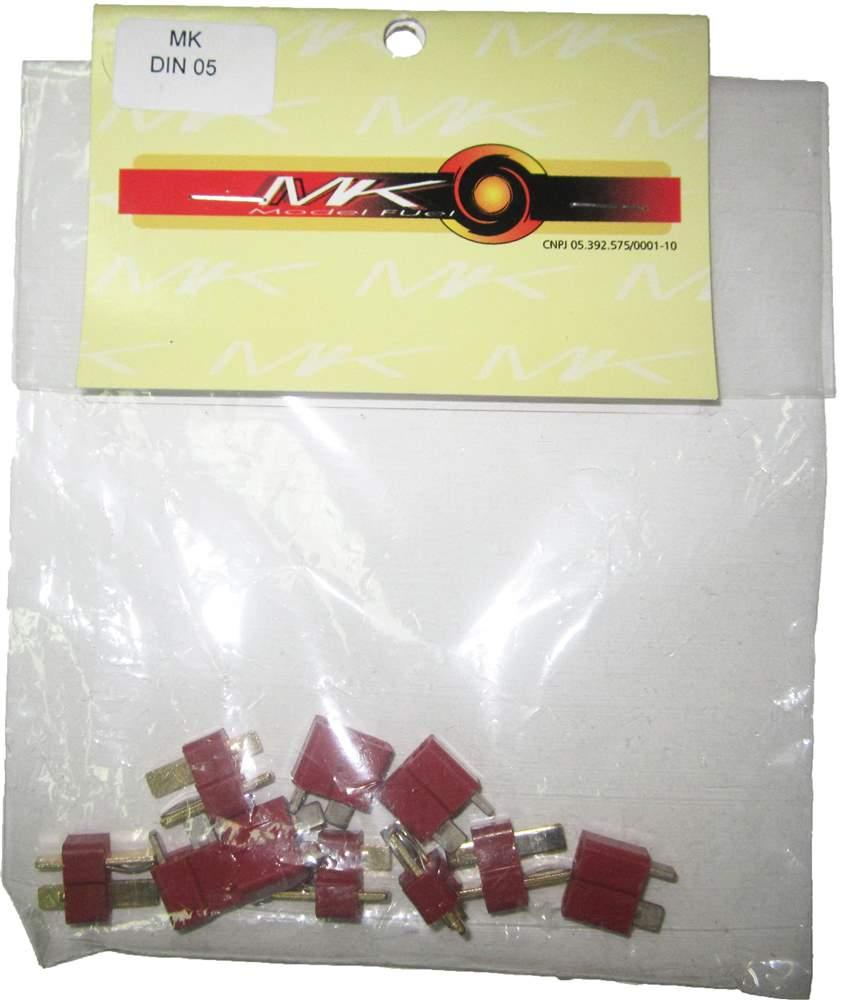 Imagem principal do produto