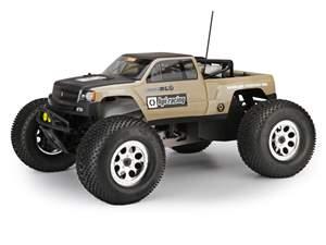 BOLHA MODELO GT-1 P/ AUTOMODELO XL HPI