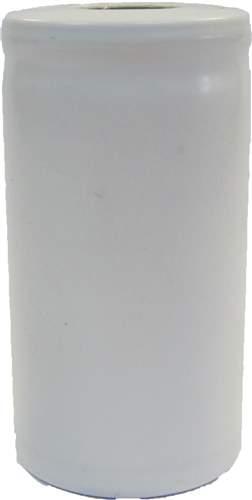 BATERIA RECARREGAVEL SC 1.2V NI-MH 1800MAH PC