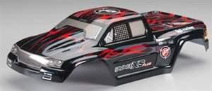BOLHA P/ AUTOMODELO SAVAGE GT-2XS HPI