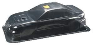 BOLHA P/ AUTOMODELO SUBARU IMPREZA WRC 2004 HPI