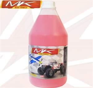 COMB MK - 0/20 G (AERO) MK